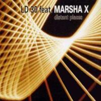 LD30 feat Marsha - Distant Places